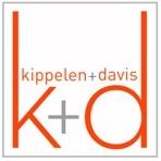 logo over white-1.jpeg