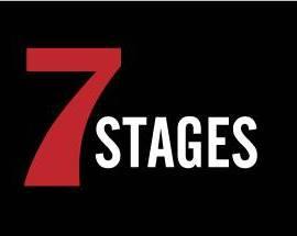 7 Stages Free Season Passport