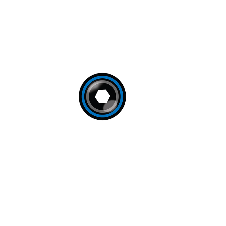 Indy Photo Coach