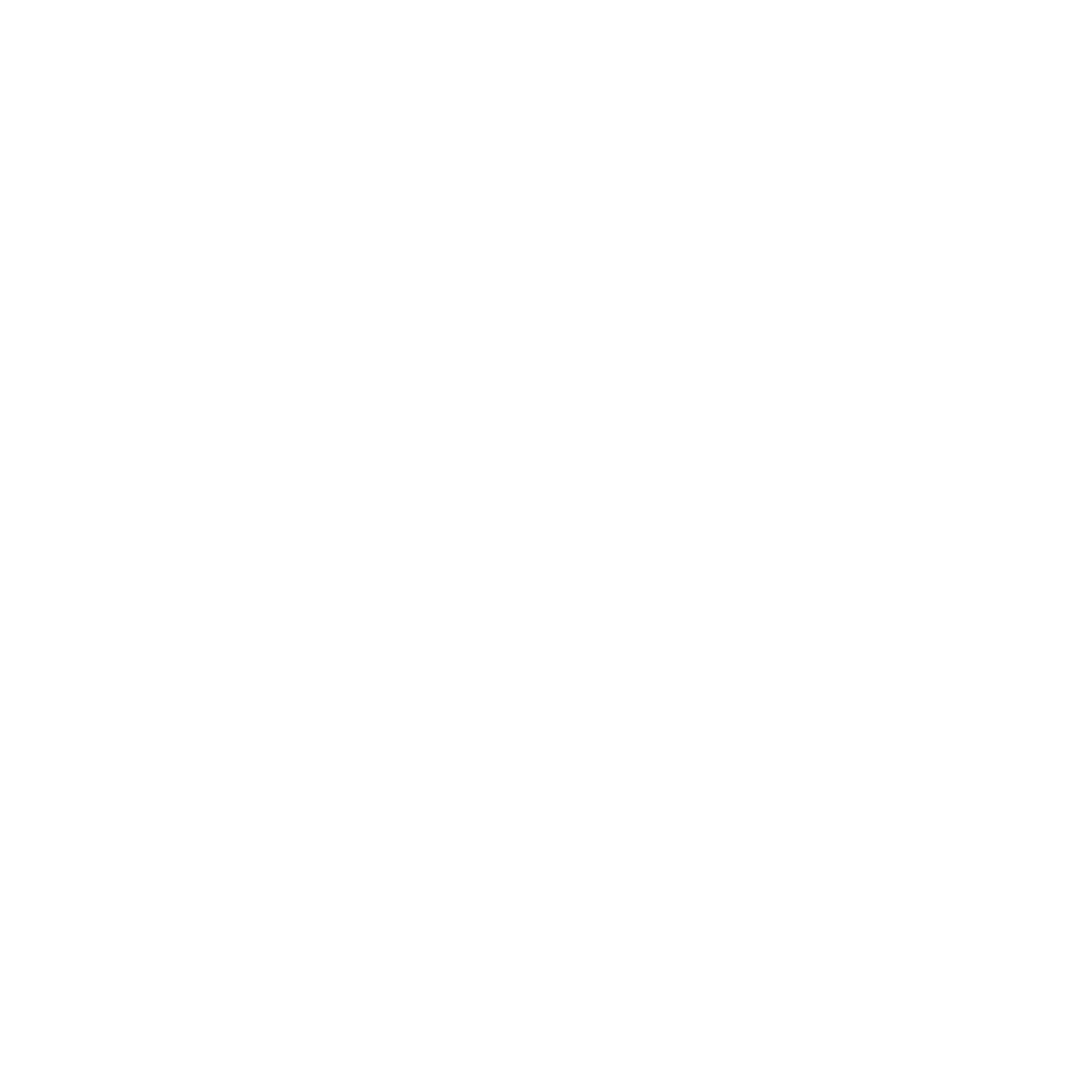 Lightbox Photo Academy