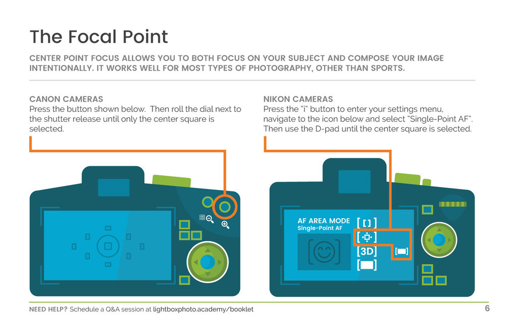 Booklet page7_The Focal Point.jpg