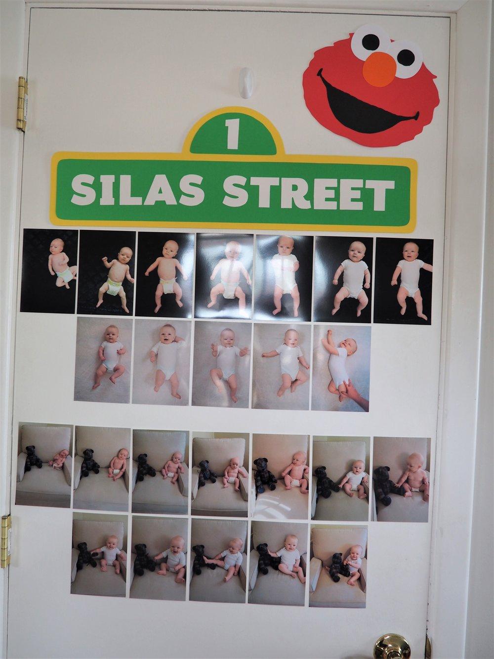 SilasSesameStreetBirthday.JPG
