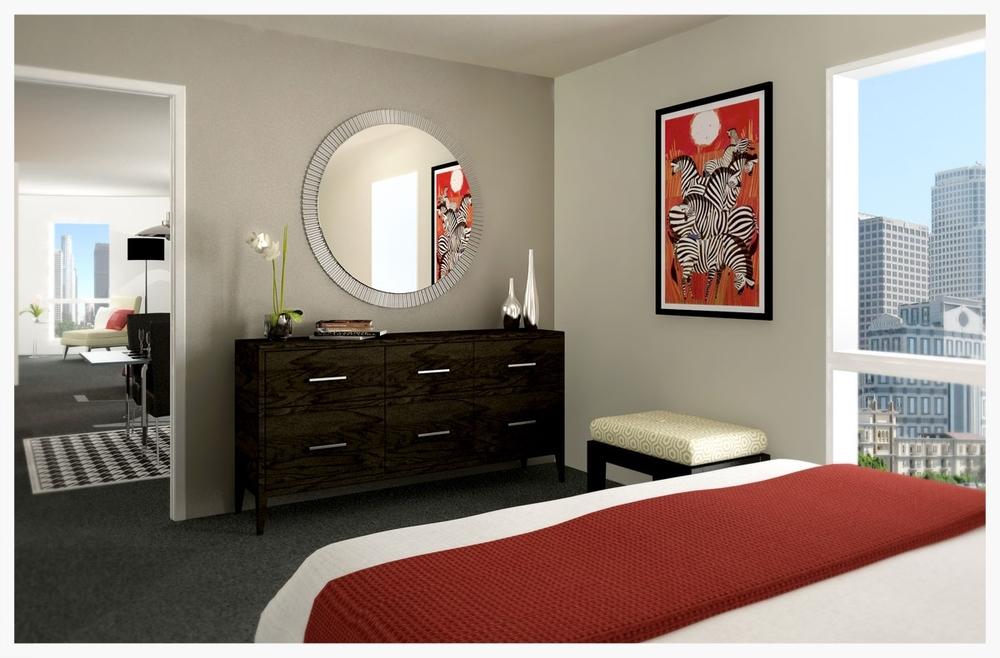 5thfloorbedroom.jpg