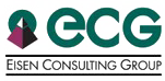 Eisen Consulting Group
