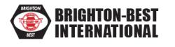 Brighton_Best_International.png