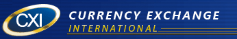 Currency_Exchange_International.png