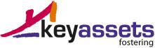 Key_assets.png