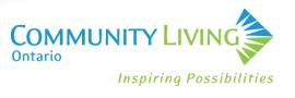 CommunityLiving.png