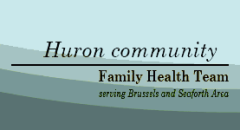 Huron_Community_Family_Health.png
