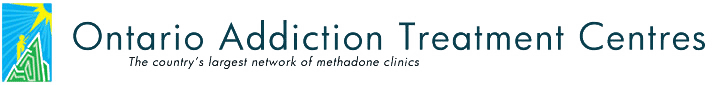 Ontario_addiction_Treatment_Center.png