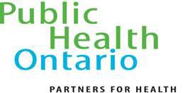 Public Health Ontario.jpg