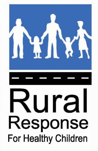 Rural Response for Healthy Children.jpeg