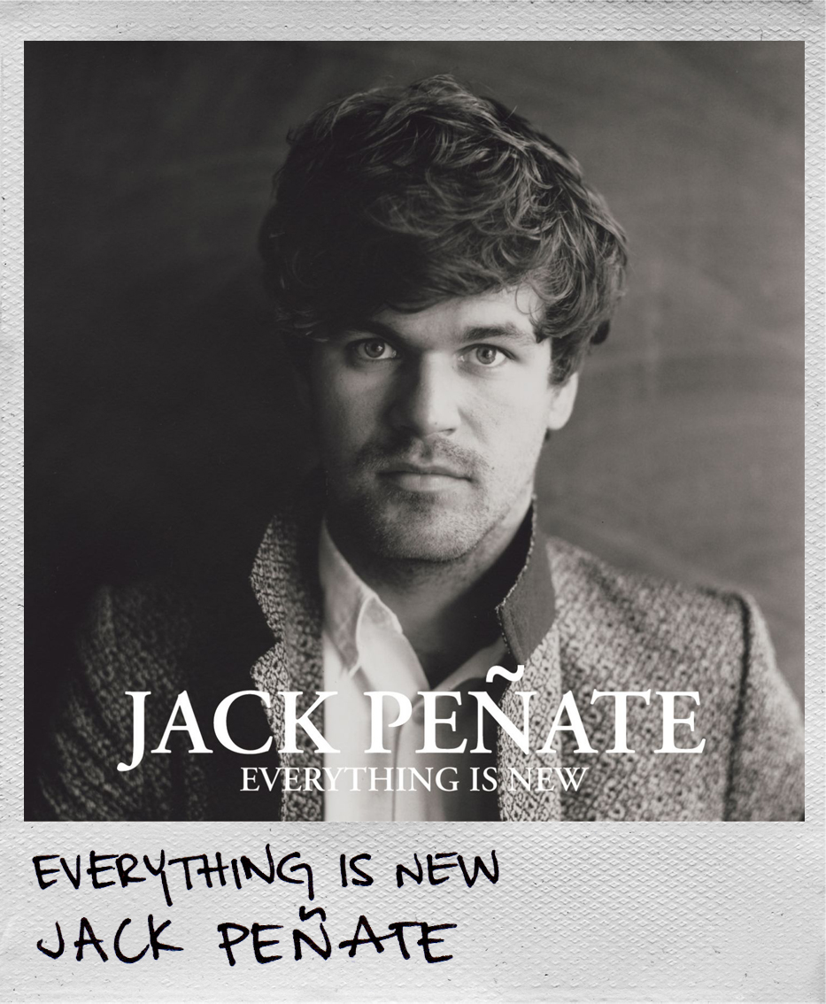 Jack Peñate - Everything Is New.jpg