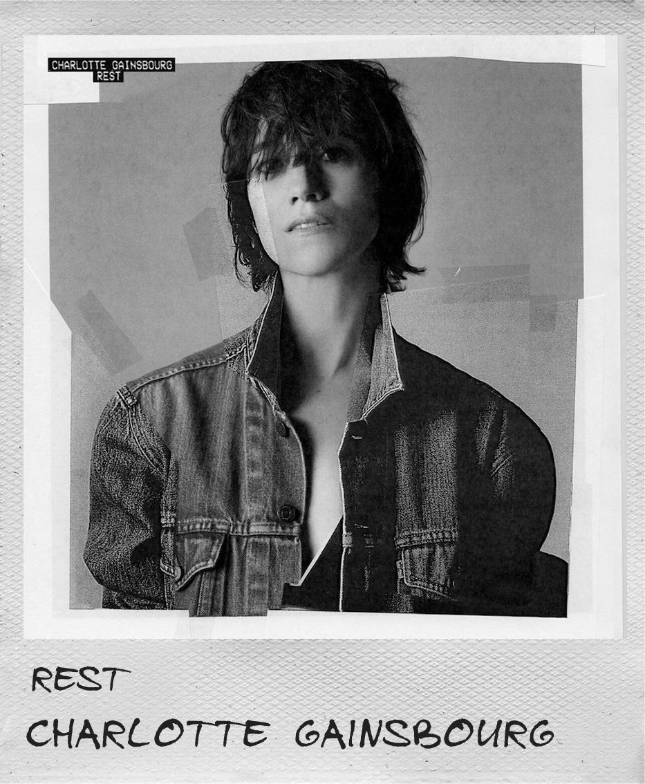 Charlotte Gainsbourg - Rest.jpg