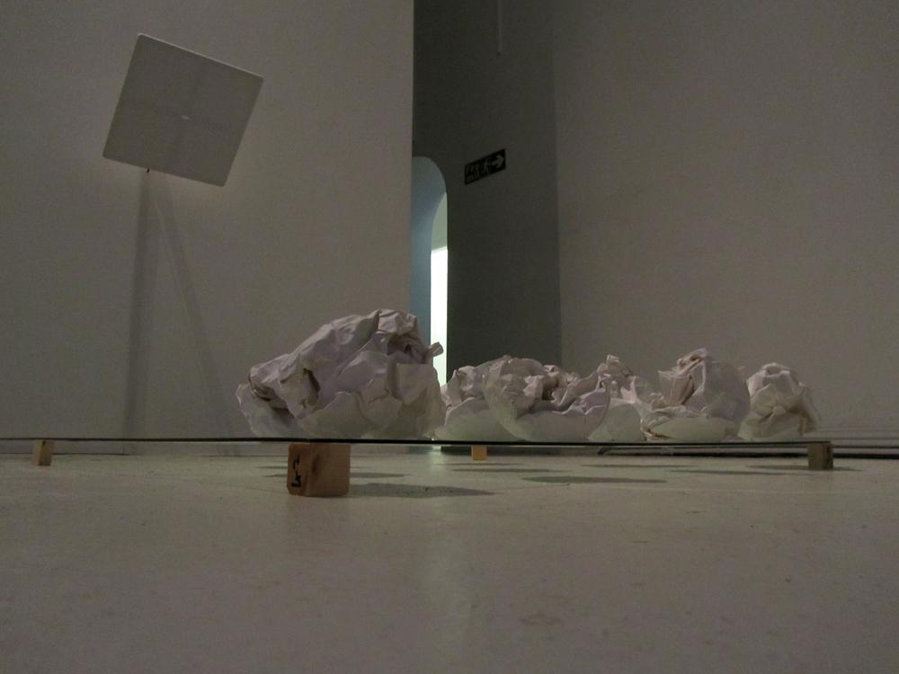 Residual Error, Installation View 5, 2015.JPG
