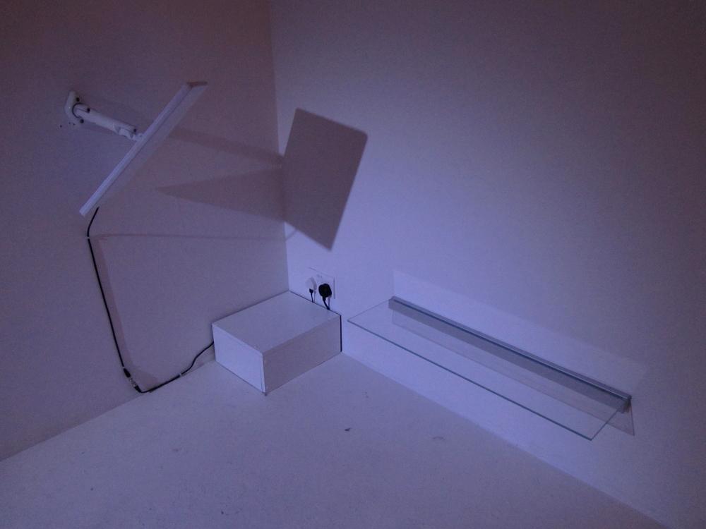 Returning Solid, Installation View 3, 2015.JPG