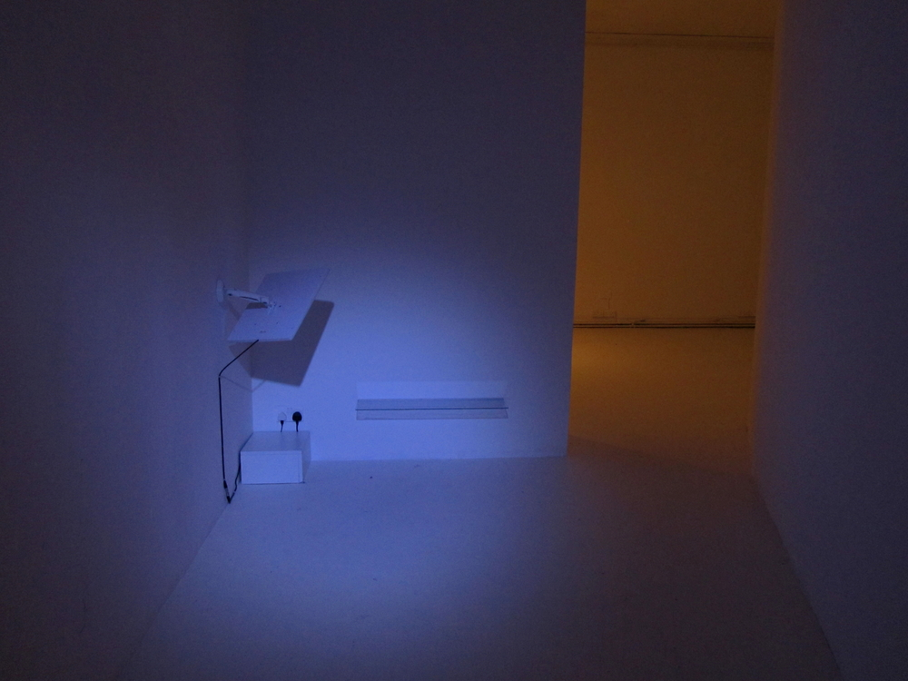 Returning Solid, Installation View, 2015, Image Courtesy of Artist.JPG