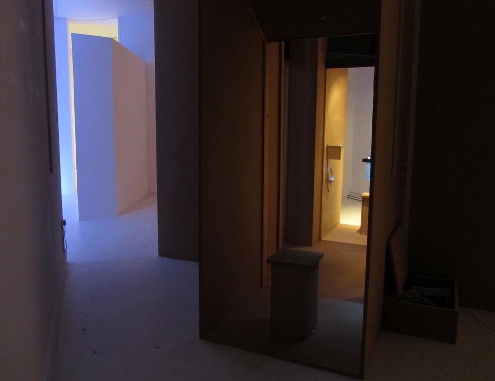Construct, Installation View 4, 2015.JPG