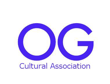 OG Logo NEW.JPG