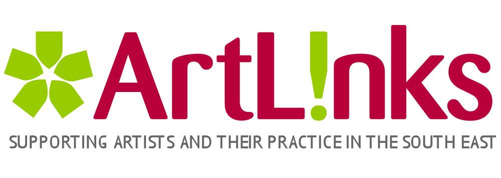 ArtLinks logo.jpg