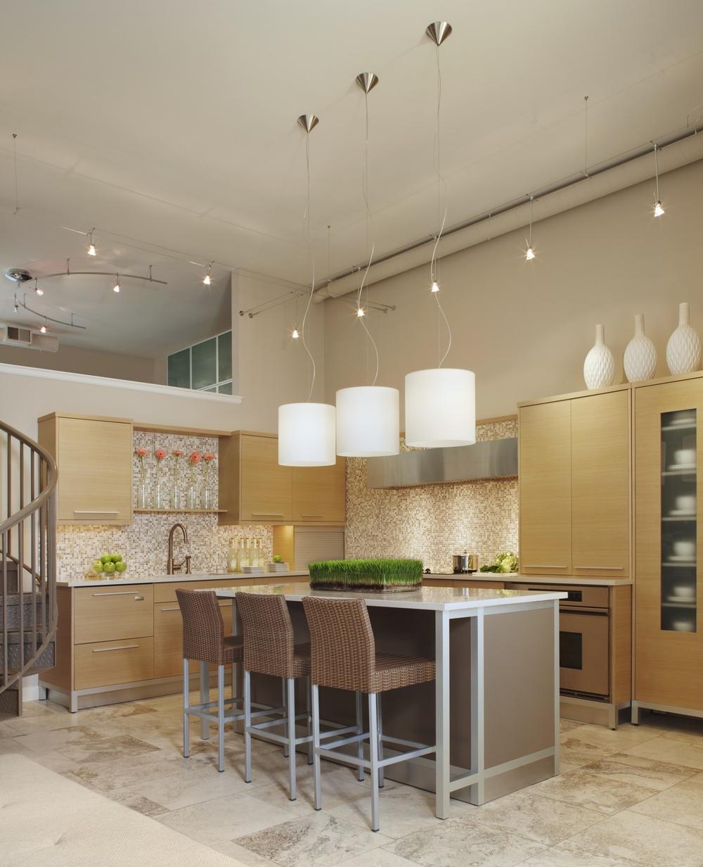 Loft #1 Kitchen.jpg