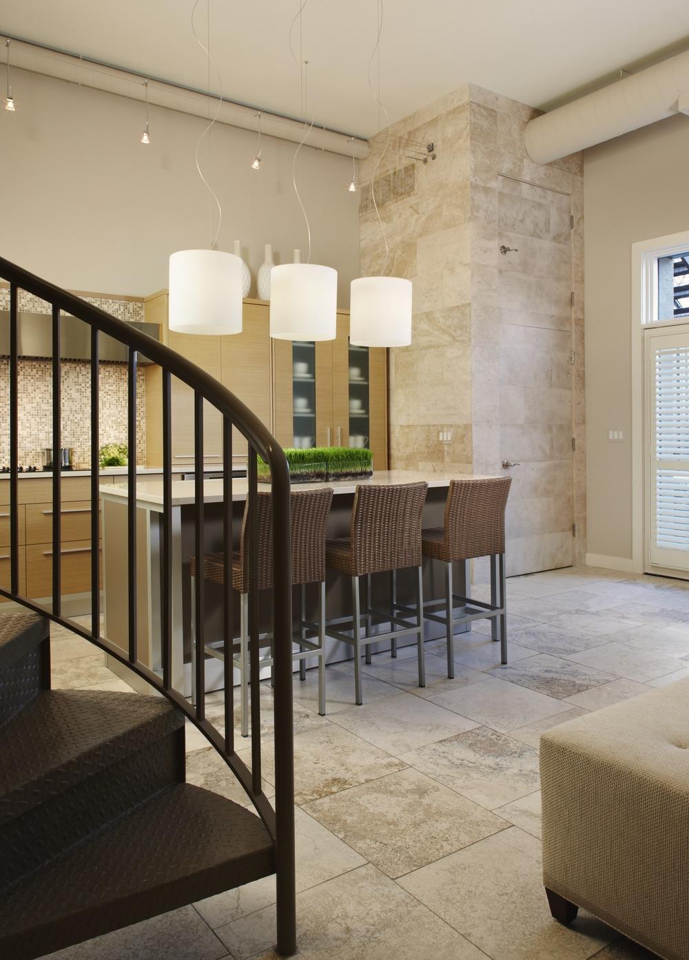 Loft #1 Kitchen.1.jpg
