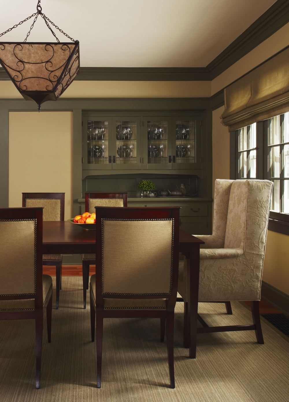 Dining Room.1.jpg