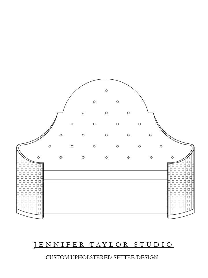 custom settee 2.jpg