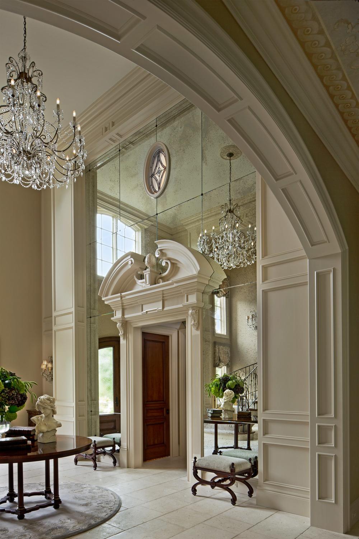 Foyer 2 (1).jpg