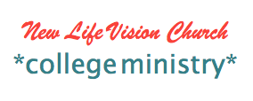 NLVC College Ministry