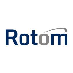 rotom-logo-news_9.jpg