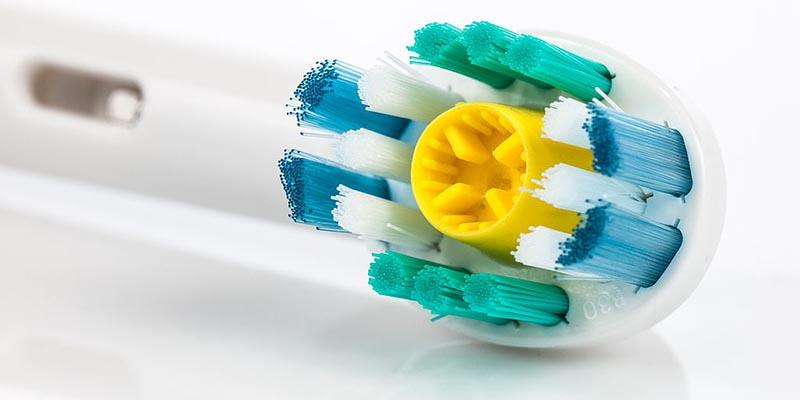 change-toothbrush-1
