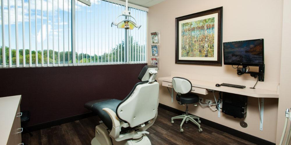 dentist-faqs-2.jpg