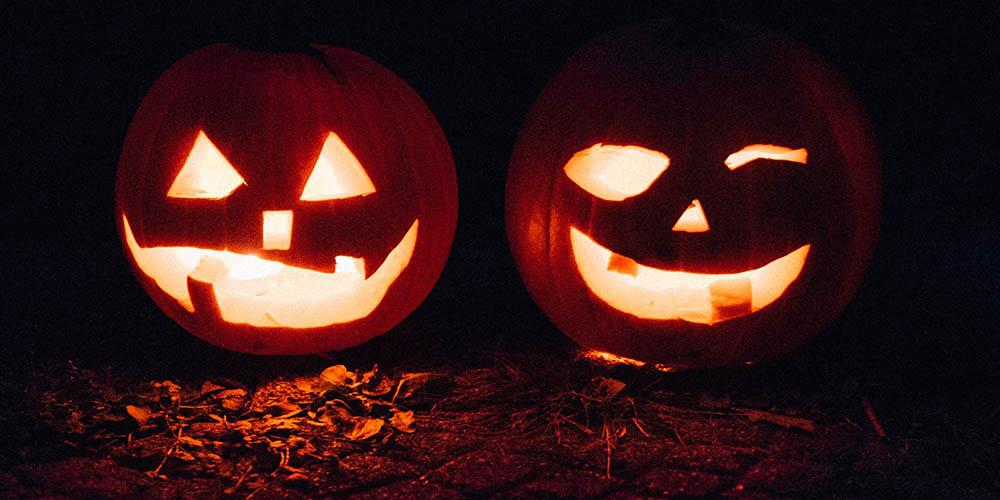 dentist-halloween-1.jpg