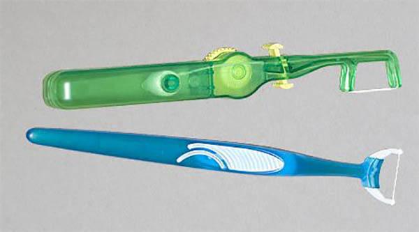 comparing-floss-3.jpg