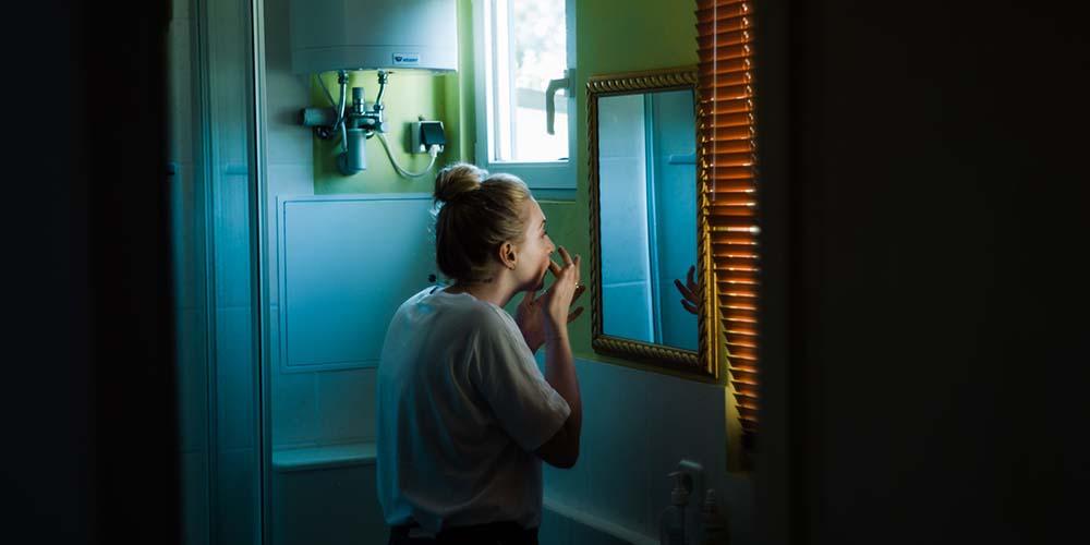 mouthwash-incorrectly-2.jpg