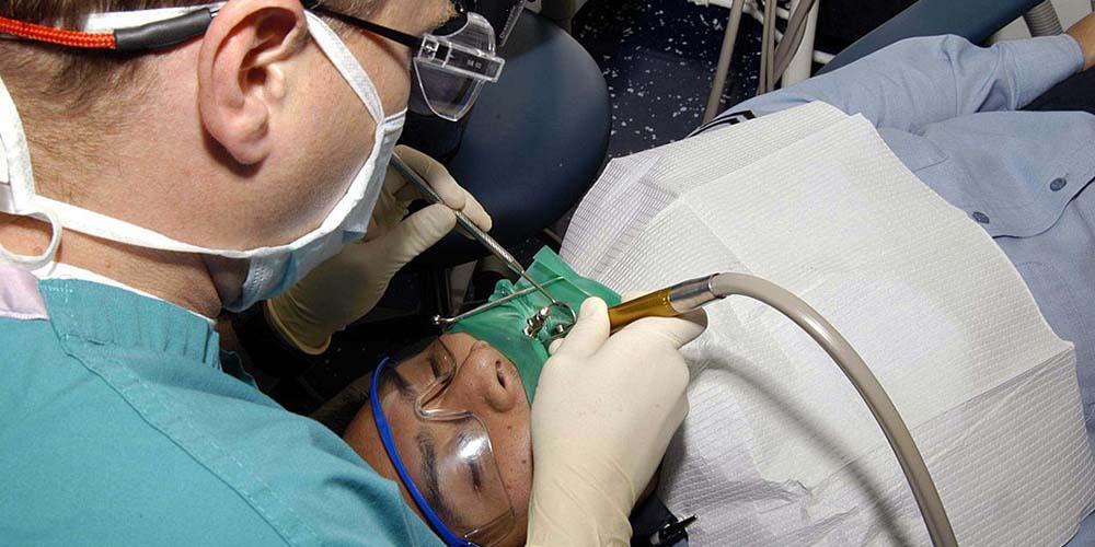 dental-fillings-2.jpg