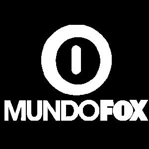 mundofox.png