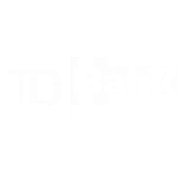 tdbank_logo600.png