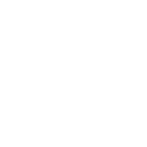logo_att.png