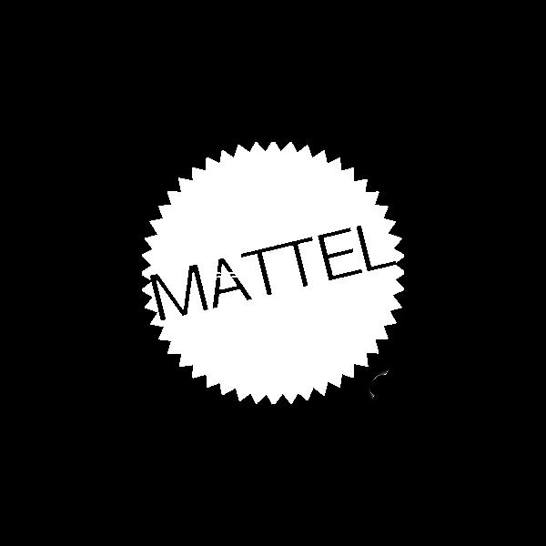 mattel-logo-white1.png