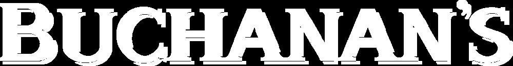 buchanans-logo.png