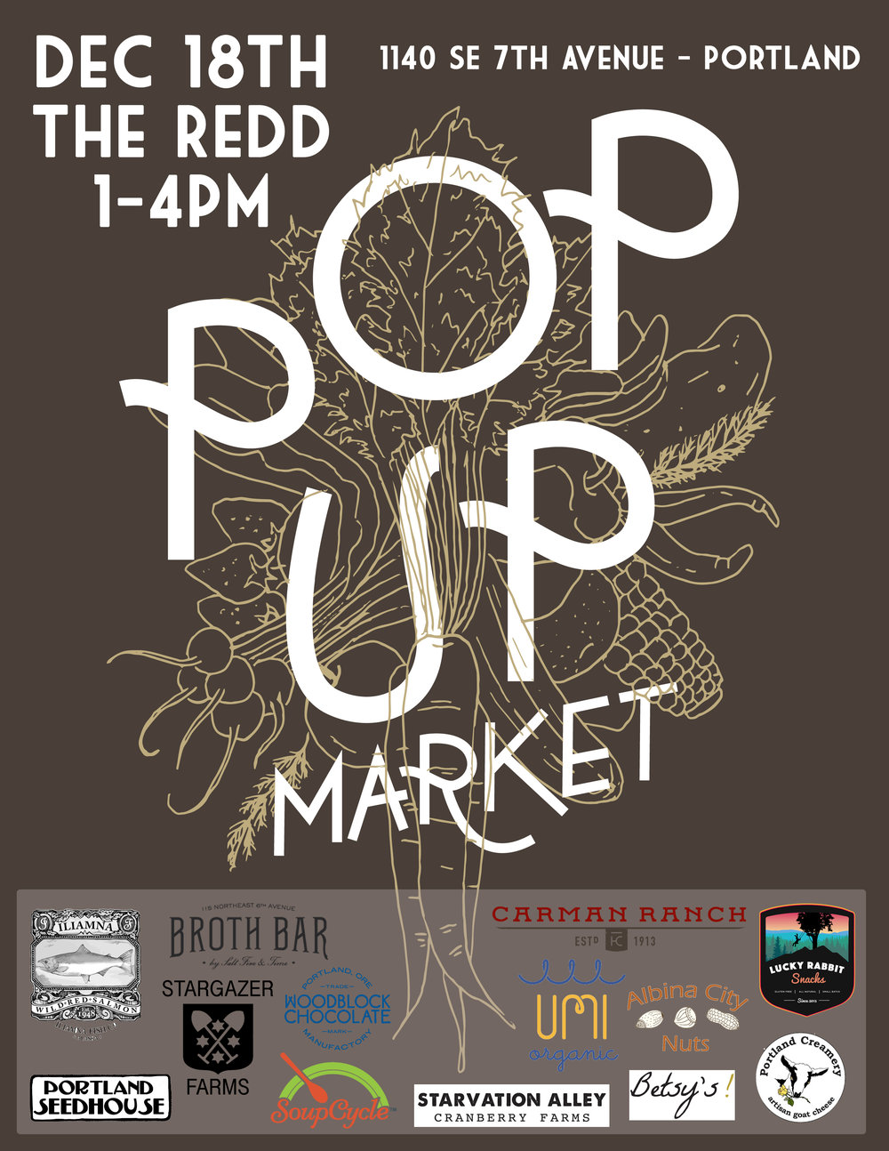 pop_up_market_comps