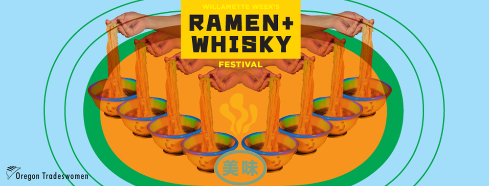 FB-cover-Ramen-whisky.png