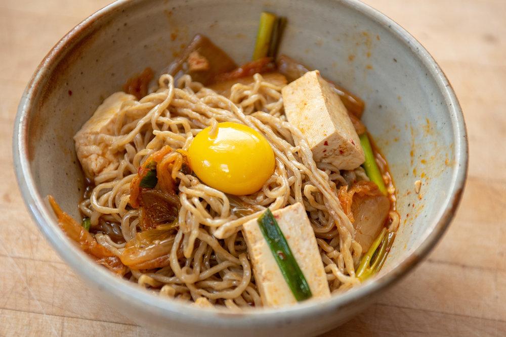 kimchi stew-091.jpg