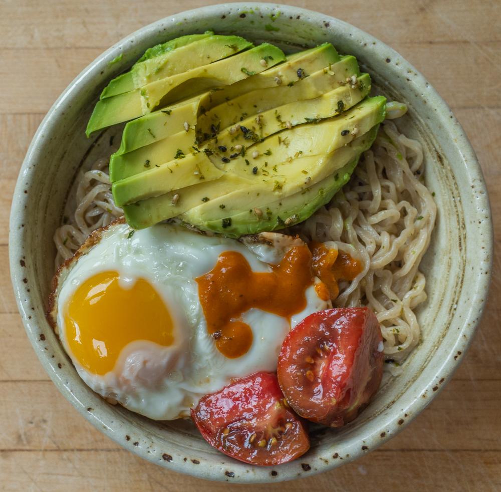 breakfast (7 of 7).jpg