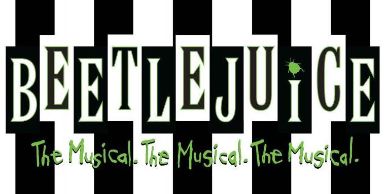 Beetlejuice Final Logo DC.JPG