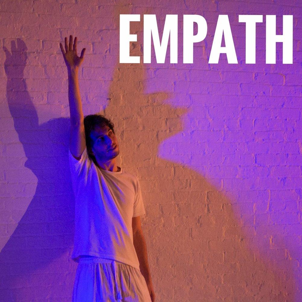 6 Empath-JDG-71.jpg