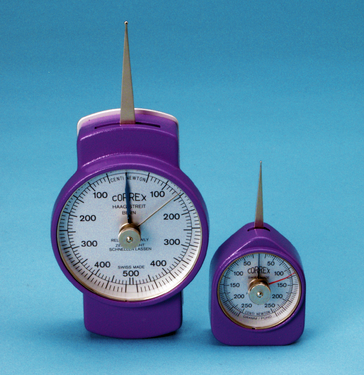 supplies_6-gauges.jpg