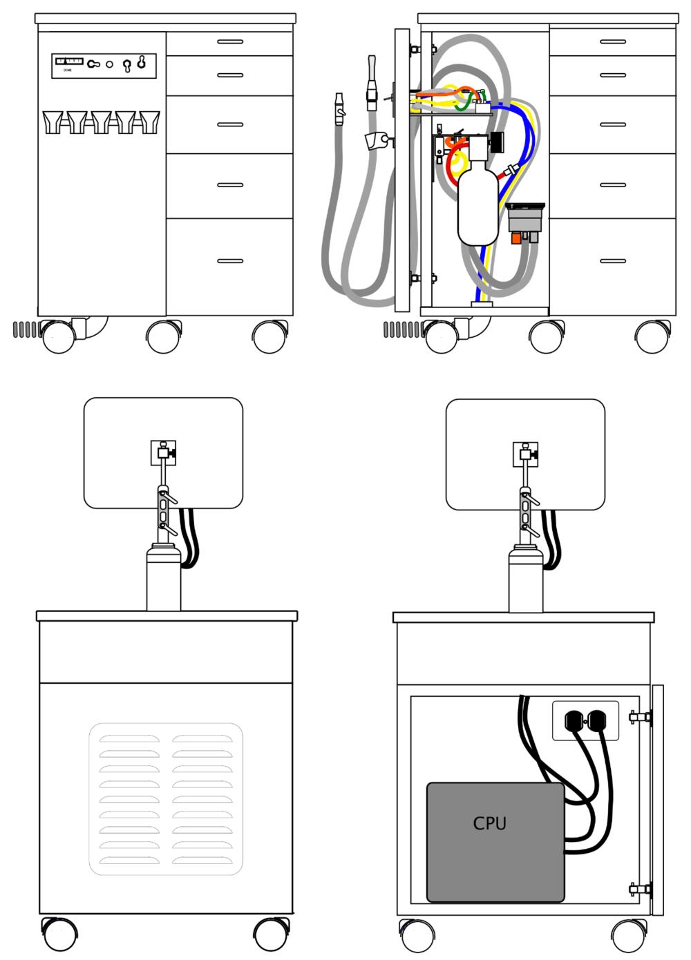Access door for utilities4.png